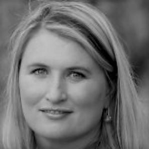 Ulla Vermaak