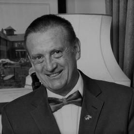 Prof Erwin Schwella
